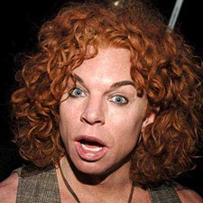 aiken-carrot-top1.jpg