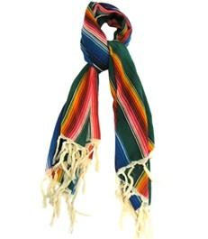 aka-scarf1.jpg