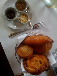 anisette pastry1.jpg