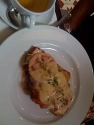 anisette-croissantwich1.jpg
