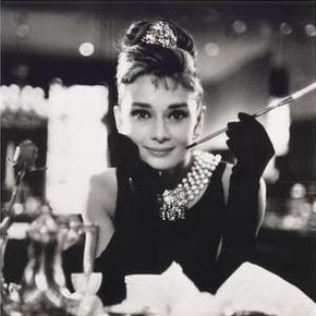 audrey-hepburn-breakfast-at-tiffanys.jpg
