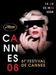 cannes-20081.jpg