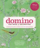 domino-book1.jpg