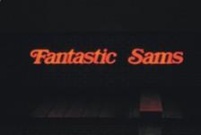 fantastic-sams1.jpg