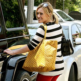 goyard-duff-yellow1.jpg