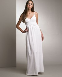 james-perse-dress1.jpg