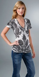 monrow-shirt1.jpg