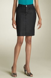 pencil-skirt-marc1.jpg