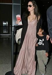 pregnant-fashionista-du-jour-jes-jolie1.jpg