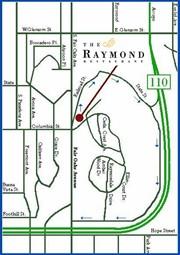 raymond1.jpg