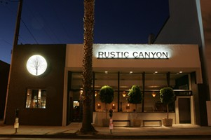 rustic-canyon1.jpg