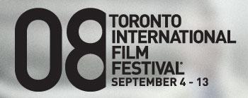 toronto-film-festival-08-hdrimg.jpg