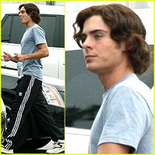 zac-efron-hair1.jpg